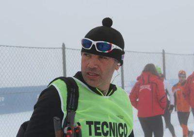Pino Mirarchi