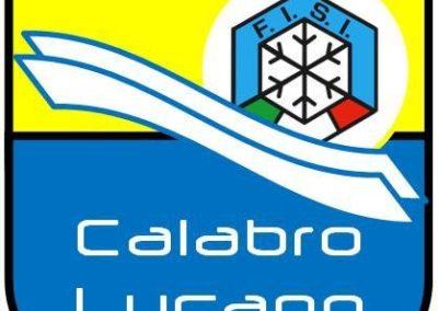 logo_comitato_FISICAL